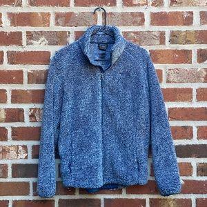 NEW North face Zip-Up Women's Jacket